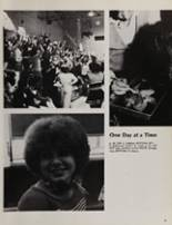Tagged Photos of Dale Robertson