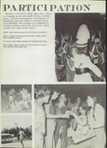 1978 Brookhaven High School Yearbook Page 10 & 11