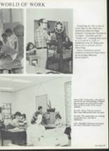 1978 Brookhaven High School Yearbook Page 22 & 23