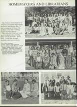 1978 Brookhaven High School Yearbook Page 36 & 37