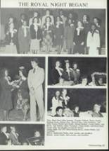 1978 Brookhaven High School Yearbook Page 48 & 49