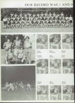 1978 Brookhaven High School Yearbook Page 62 & 63