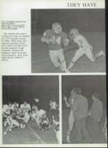 1978 Brookhaven High School Yearbook Page 64 & 65