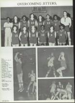1978 Brookhaven High School Yearbook Page 68 & 69