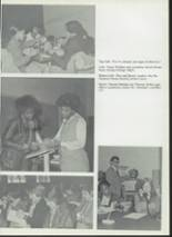 1978 Brookhaven High School Yearbook Page 132 & 133
