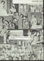 1978 Brookhaven High School Yearbook Page 138 & 139