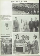 1978 Brookhaven High School Yearbook Page 140 & 141