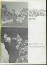 1978 Brookhaven High School Yearbook Page 142 & 143