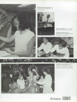 1988 Middletown High School Yearbook Page 26 & 27