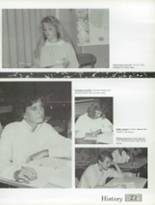 1988 Middletown High School Yearbook Page 30 & 31