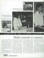 1988 Middletown High School Yearbook Page 34 & 35