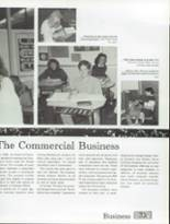 1988 Middletown High School Yearbook Page 36 & 37