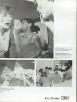 1988 Middletown High School Yearbook Page 38 & 39