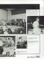1988 Middletown High School Yearbook Page 42 & 43