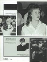 1988 Middletown High School Yearbook Page 46 & 47