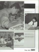 1988 Middletown High School Yearbook Page 52 & 53
