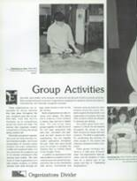 1988 Middletown High School Yearbook Page 56 & 57