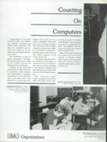 1988 Middletown High School Yearbook Page 58 & 59