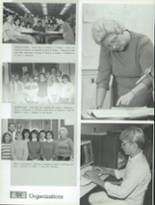 1988 Middletown High School Yearbook Page 60 & 61