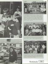 1988 Middletown High School Yearbook Page 62 & 63
