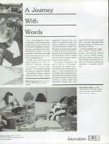 1988 Middletown High School Yearbook Page 64 & 65