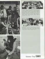 1988 Middletown High School Yearbook Page 66 & 67