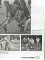 1988 Middletown High School Yearbook Page 68 & 69