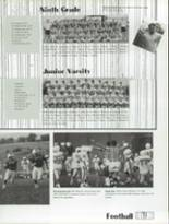 1988 Middletown High School Yearbook Page 74 & 75