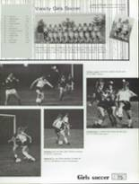 1988 Middletown High School Yearbook Page 78 & 79