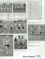 1988 Middletown High School Yearbook Page 82 & 83