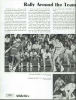 1988 Middletown High School Yearbook Page 88 & 89