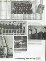 1988 Middletown High School Yearbook Page 96 & 97