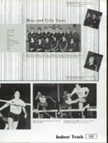 1988 Middletown High School Yearbook Page 98 & 99