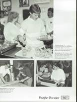 1988 Middletown High School Yearbook Page 100 & 101