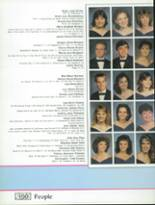 1988 Middletown High School Yearbook Page 104 & 105