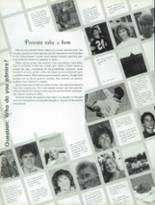 1988 Middletown High School Yearbook Page 134 & 135