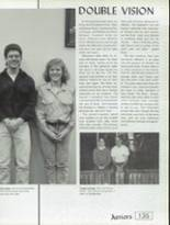 1988 Middletown High School Yearbook Page 138 & 139