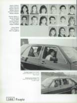 1988 Middletown High School Yearbook Page 148 & 149