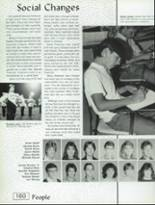 1988 Middletown High School Yearbook Page 164 & 165