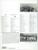 1988 Middletown High School Yearbook Page 186 & 187
