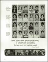 1977 Pasco High School Yearbook Page 88 & 89