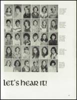 1977 Pasco High School Yearbook Page 90 & 91