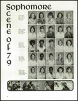 1977 Pasco High School Yearbook Page 96 & 97