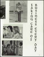 1977 Pasco High School Yearbook Page 100 & 101