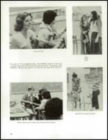 1977 Pasco High School Yearbook Page 102 & 103