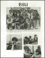 1977 Pasco High School Yearbook Page 130 & 131