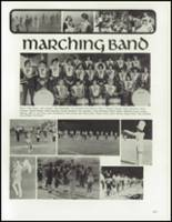 1977 Pasco High School Yearbook Page 140 & 141