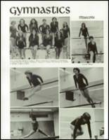 1977 Pasco High School Yearbook Page 148 & 149