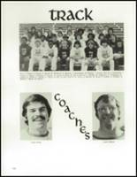 1977 Pasco High School Yearbook Page 150 & 151