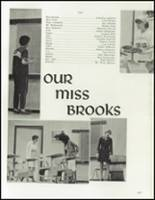 1977 Pasco High School Yearbook Page 200 & 201